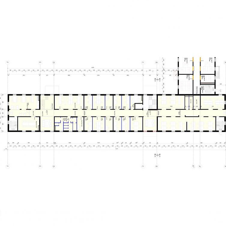 grundriss_das-e-341